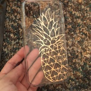 Other - iPhone 11 case